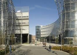 Institution featured at 70 percent quality 748 city campus east20120906 2 1uf3uuu