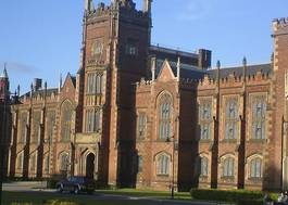 Institution featured at 70 percent quality 831 queens university belfast main building20120906 2 1dn8g3o