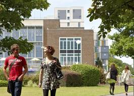 Institution featured at 70 percent quality s93 swansea university singleton campus