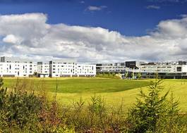 Institution featured at 70 percent quality q25 campus panorama.jpeg